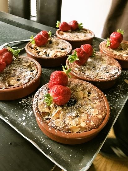 パリのお料理教室 La Cuisine Paris その2_c0237291_09175436.jpeg