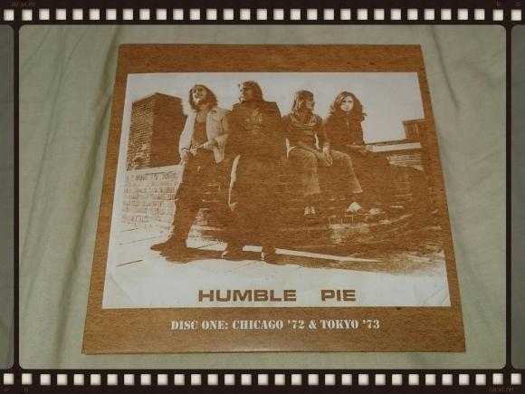 HUMBLE PIE / OFFICIAL BOOTLEG BOX SET VOLUME 1_b0042308_00112153.jpg