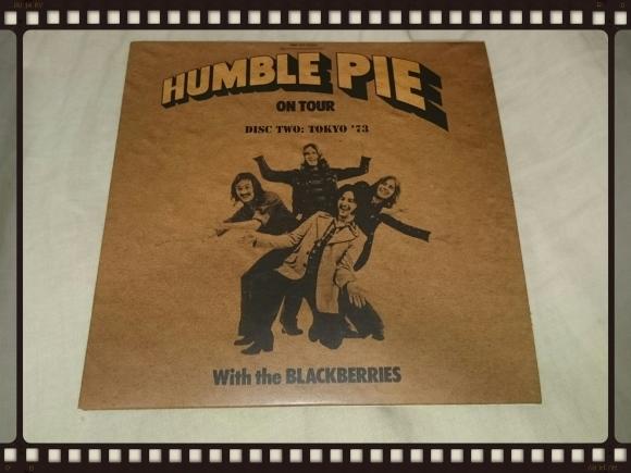 HUMBLE PIE / OFFICIAL BOOTLEG BOX SET VOLUME 1_b0042308_00113183.jpg