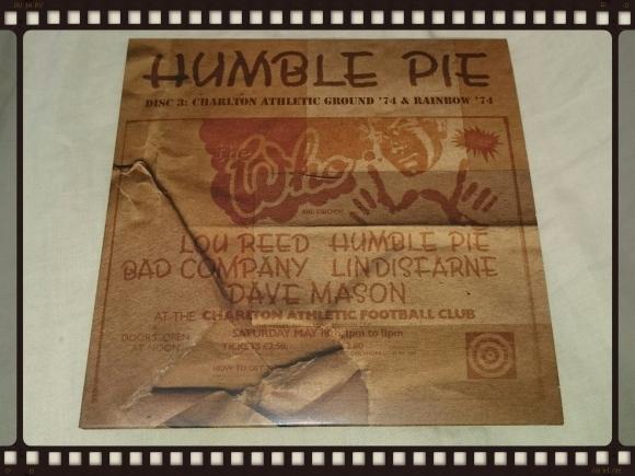 HUMBLE PIE / OFFICIAL BOOTLEG BOX SET VOLUME 1_b0042308_00114265.jpg