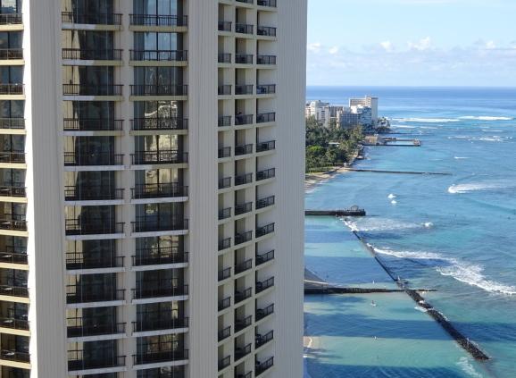 ハワイ2017 その8 Egg HEaD CAFEでモーニング_e0230011_17231015.jpg