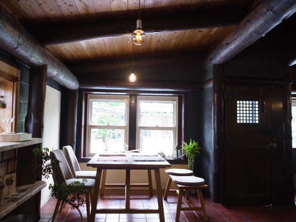 旧軽井沢のNICOcafeさんへ行ってきました_d0035921_22361340.jpg