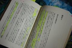 f0053026_16135121.jpg