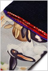 御誂え うさぎの前飾りの小物入れ ~過去の作品から~_d0221430_14053212.jpg