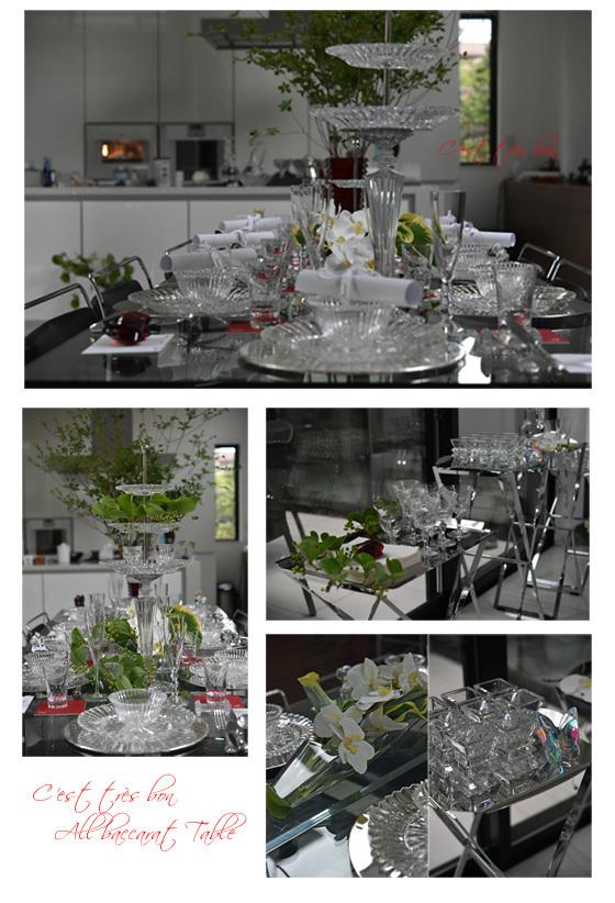 伊勢丹主催 セトレボン料理教室 1table編〜_c0220171_19043606.jpg