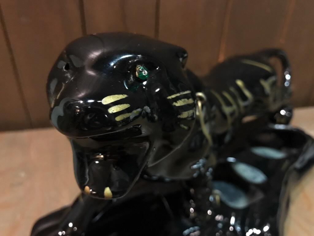 神戸店6/17(土)US雑貨入荷! #2 Animal Statue!!!_c0078587_14065491.jpg