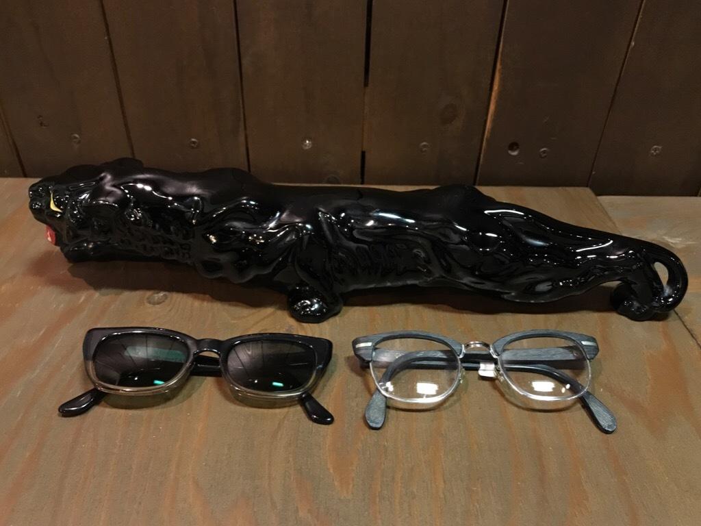 神戸店6/17(土)US雑貨入荷! #2 Animal Statue!!!_c0078587_14094791.jpg