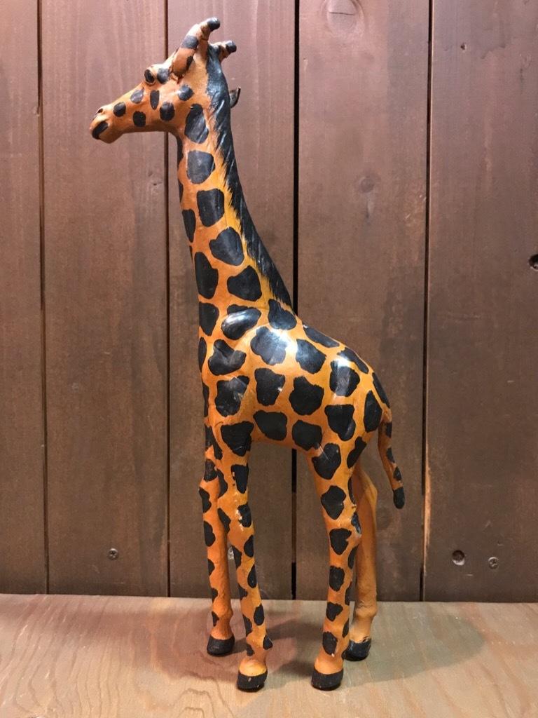 神戸店6/17(土)US雑貨入荷! #2 Animal Statue!!!_c0078587_14141347.jpg