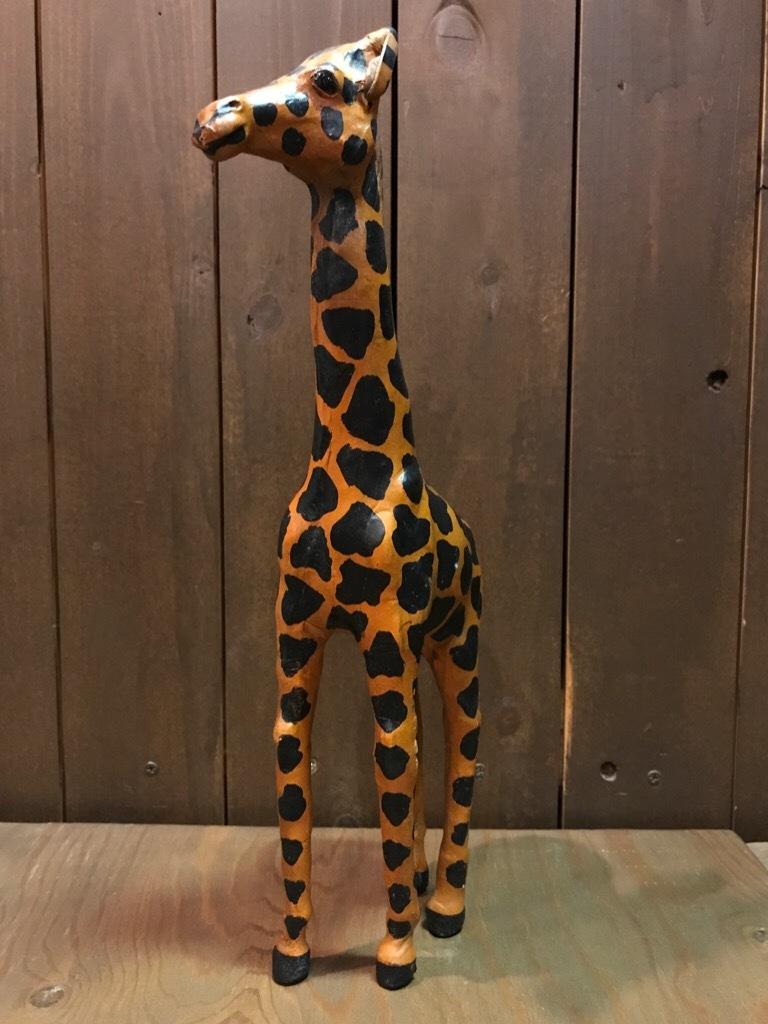 神戸店6/17(土)US雑貨入荷! #2 Animal Statue!!!_c0078587_14141439.jpg