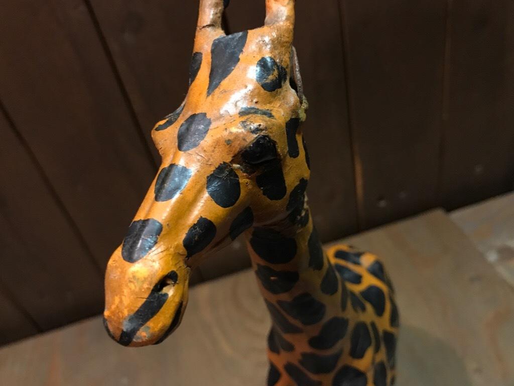 神戸店6/17(土)US雑貨入荷! #2 Animal Statue!!!_c0078587_14151336.jpg