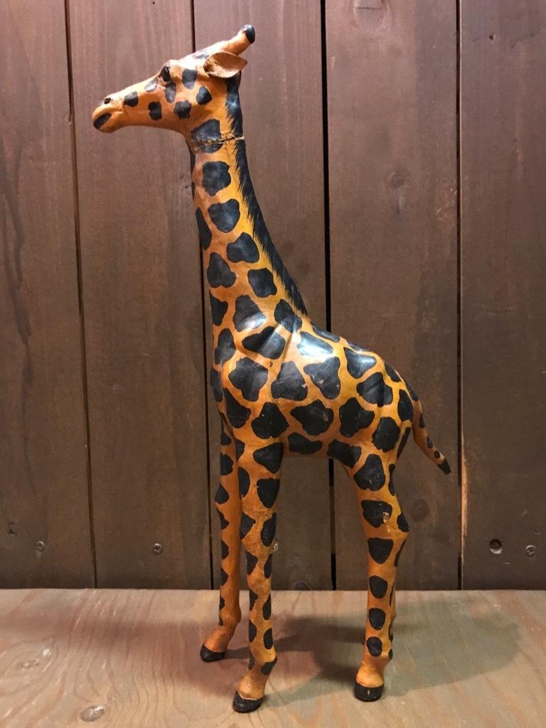 神戸店6/17(土)US雑貨入荷! #2 Animal Statue!!!_c0078587_14151388.jpg