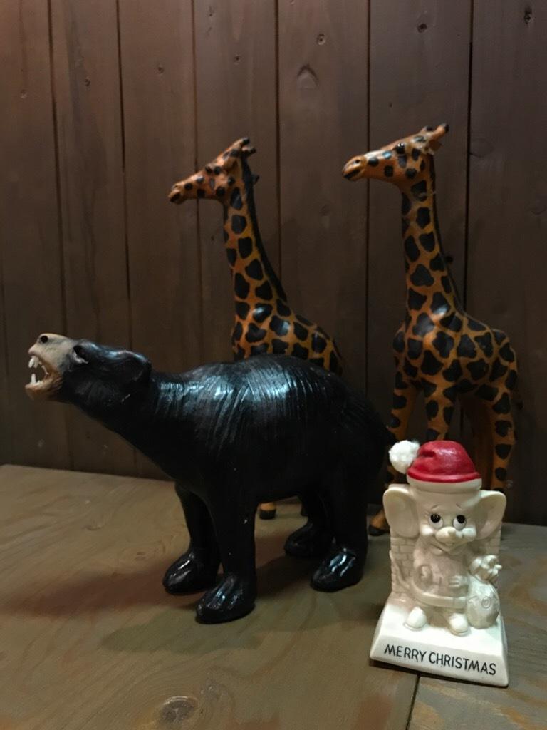 神戸店6/17(土)US雑貨入荷! #2 Animal Statue!!!_c0078587_14161039.jpg
