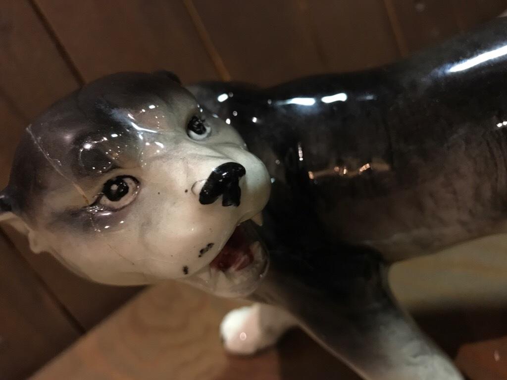 神戸店6/17(土)US雑貨入荷! #2 Animal Statue!!!_c0078587_14202077.jpg