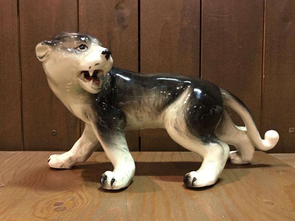 神戸店6/17(土)US雑貨入荷! #2 Animal Statue!!!_c0078587_14202192.jpg