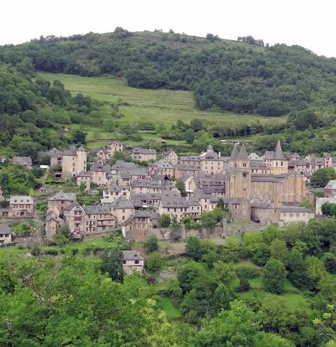 フランスの最も美しい村・・・コルド・シュル・シェルから_e0129400_15484642.jpg