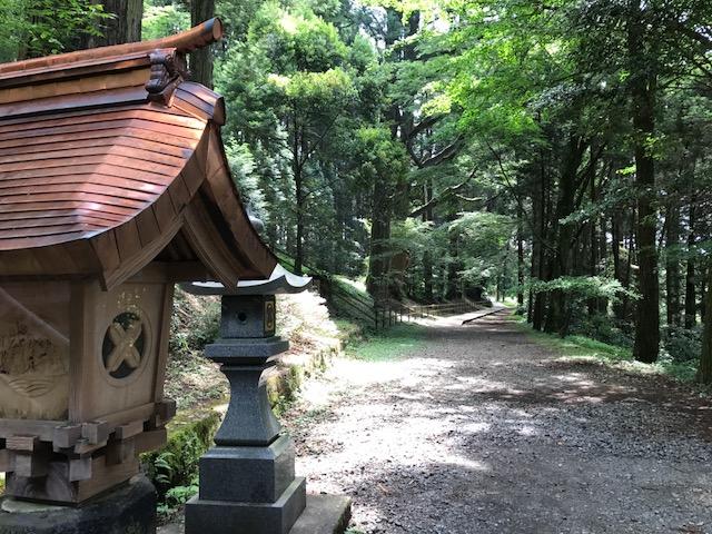 宮崎、高千穂~熊本城。神がかりの旅。2/2_a0050302_3284596.jpg