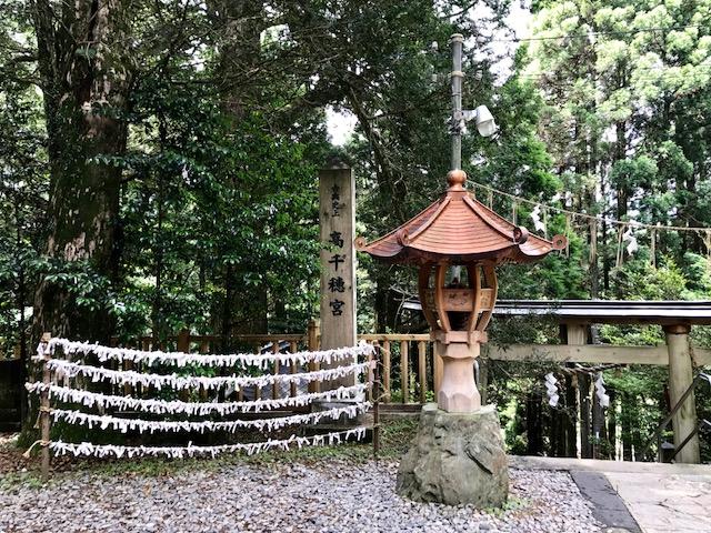宮崎、高千穂~熊本城。神がかりの旅。2/2_a0050302_330423.jpg