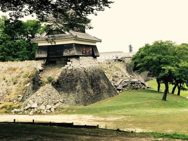 宮崎、高千穂~熊本城。神がかりの旅。2/2_a0050302_3375539.jpg