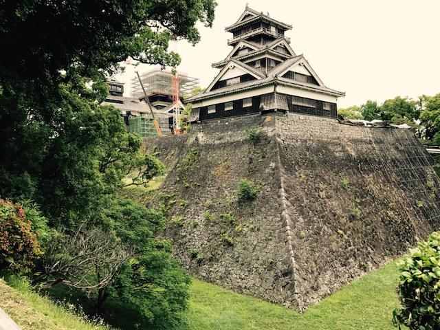 宮崎、高千穂~熊本城。神がかりの旅。2/2_a0050302_3385657.jpg
