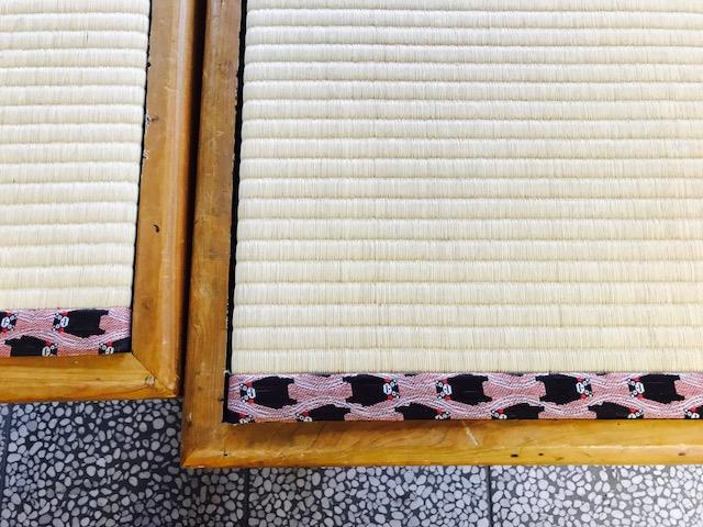 宮崎、高千穂~熊本城。神がかりの旅。2/2_a0050302_4193889.jpg