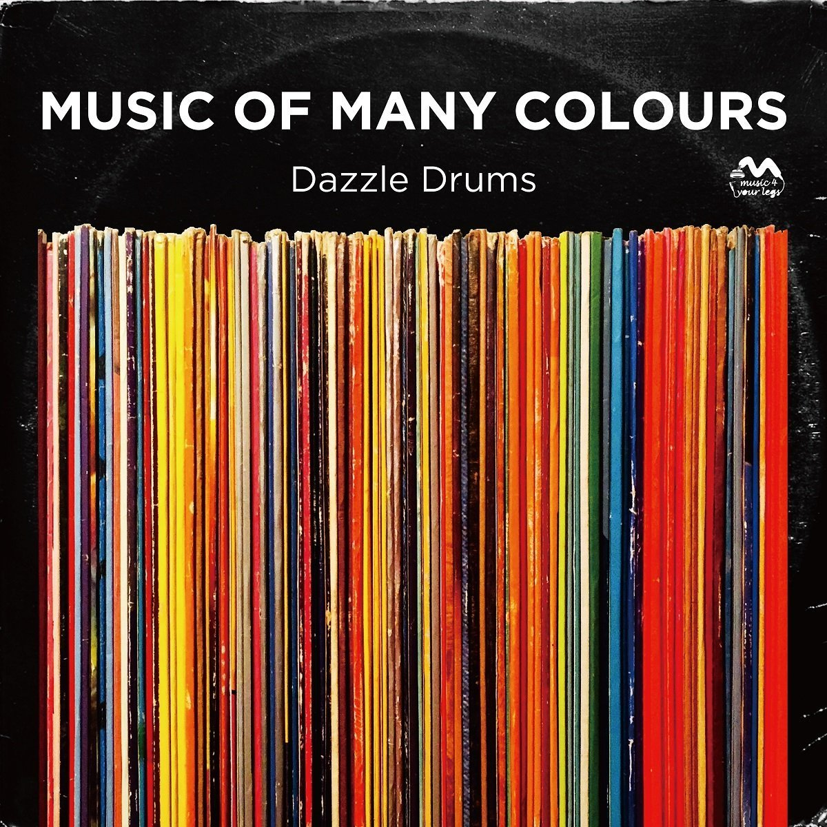 dazzle drums  /   music of many colors_e0115904_13013174.jpg