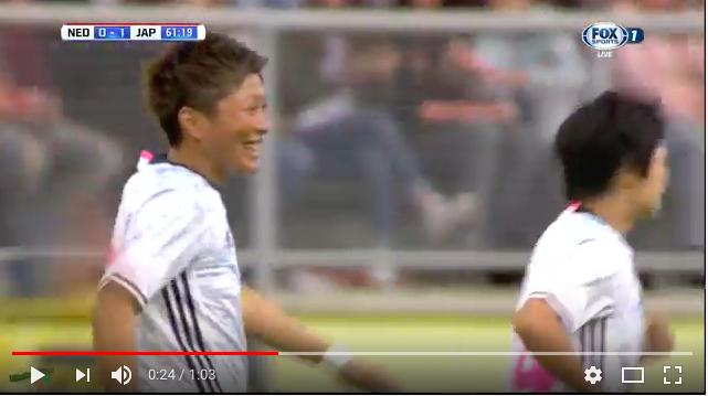 高倉なでしこジャパン欧州遠征:トータルサッカーの母国オランダに343で挑む!_a0348309_1304738.png