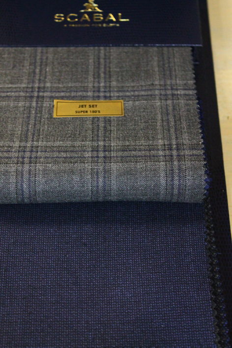 SCABAL / JET SET_b0081010_21292036.jpg