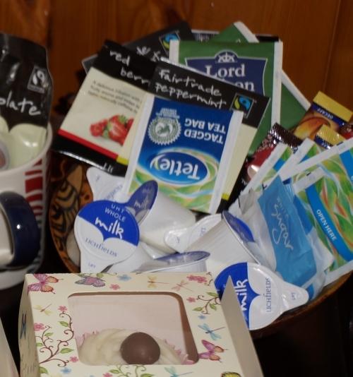 紅茶_d0126116_18373712.jpg
