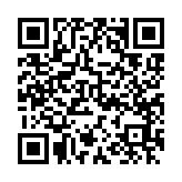 d0359520_11424197.jpg