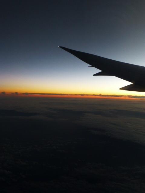 ハワイ行って来ました~_e0237625_18255299.jpg
