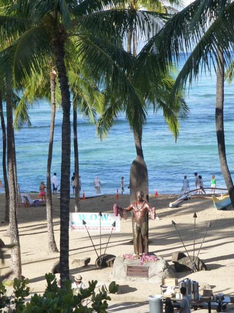 ハワイ行って来ました~_e0237625_18261375.jpg