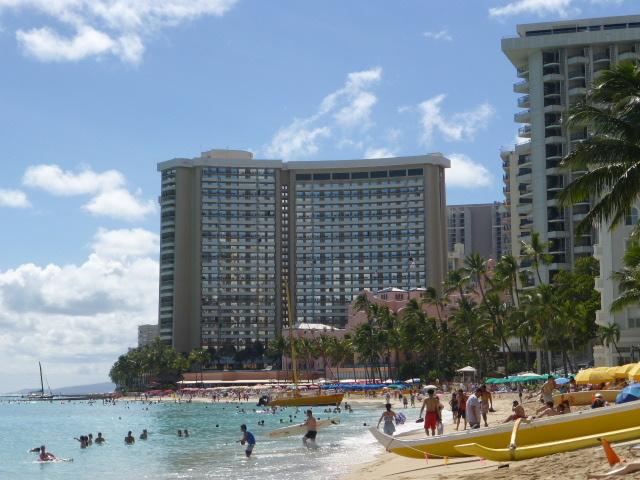ハワイ行って来ました~_e0237625_18264035.jpg