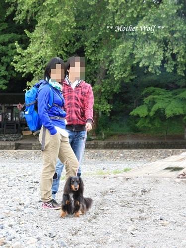 第22回マザーウルフ遠足 飯能レポート_e0191026_11061051.jpg