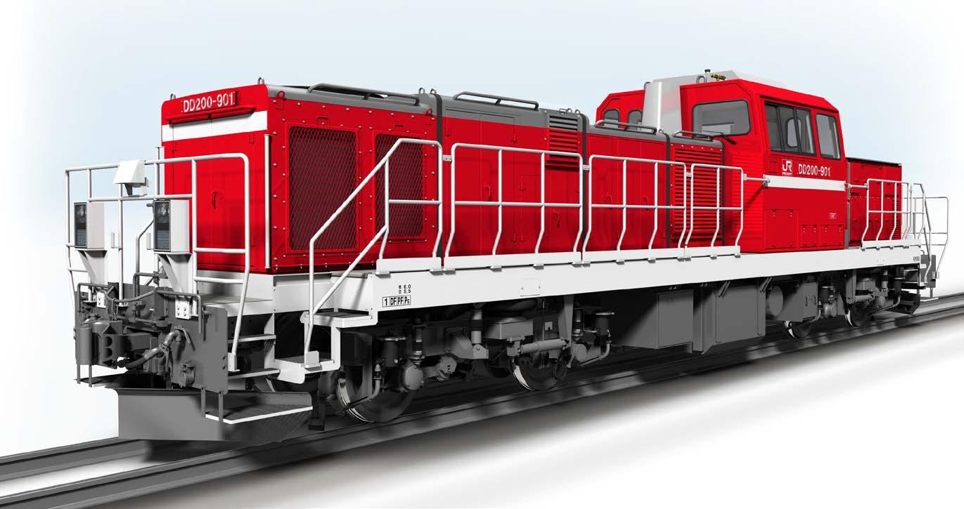 JR貨物が新型ディーゼル機関車DD200の製作を発表_f0203926_23231315.jpg
