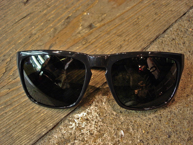 "NEW : ELECTRIC [SUNGLASSES] PART-1 ""KNOXVILL"" 2017 SUMMER !!_a0132147_18142358.jpg"
