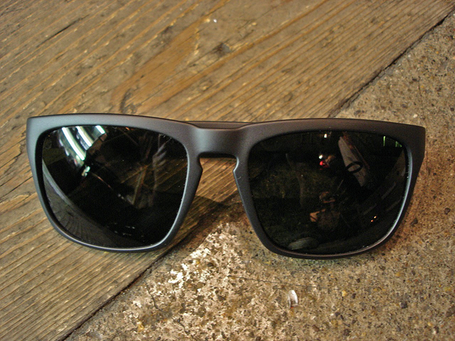 "NEW : ELECTRIC [SUNGLASSES] PART-1 ""KNOXVILL"" 2017 SUMMER !!_a0132147_18144365.jpg"