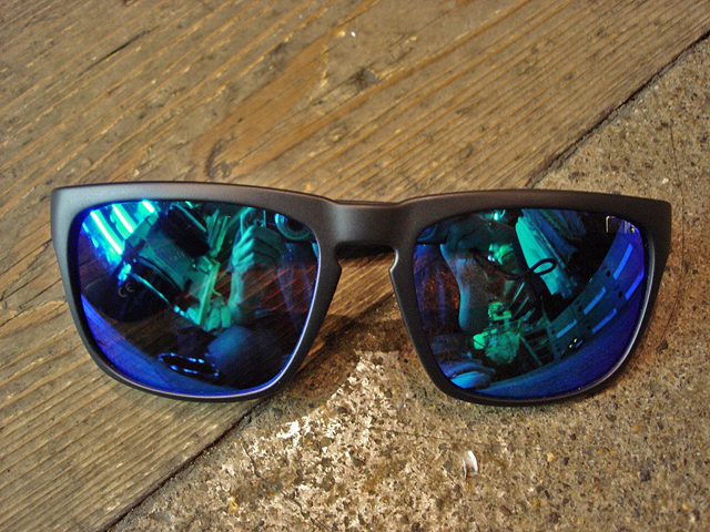 "NEW : ELECTRIC [SUNGLASSES] PART-1 ""KNOXVILL"" 2017 SUMMER !!_a0132147_18151715.jpg"