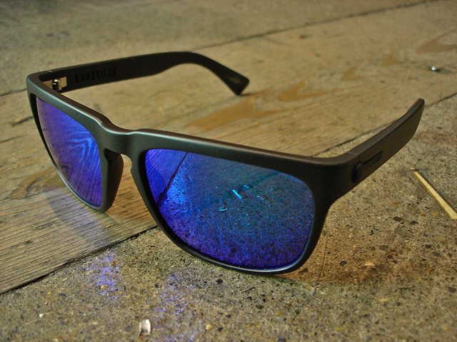"NEW : ELECTRIC [SUNGLASSES] PART-1 ""KNOXVILL"" 2017 SUMMER !!_a0132147_18152478.jpg"