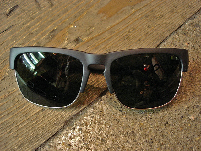 "NEW : ELECTRIC [SUNGLASSES] PART-1 ""KNOXVILL"" 2017 SUMMER !!_a0132147_18161179.jpg"