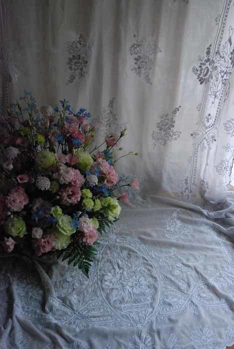 f0360256_15444277.jpg