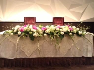 千草ホテル 2種_e0170461_14011132.jpg
