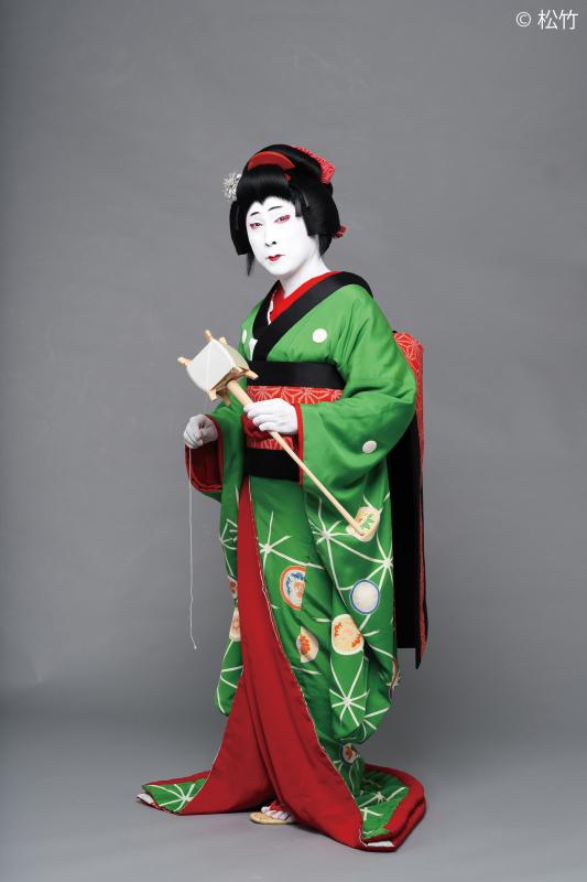康楽館歌舞伎大芝居_f0079071_17555191.jpg