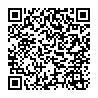 a0279878_17393338.jpg