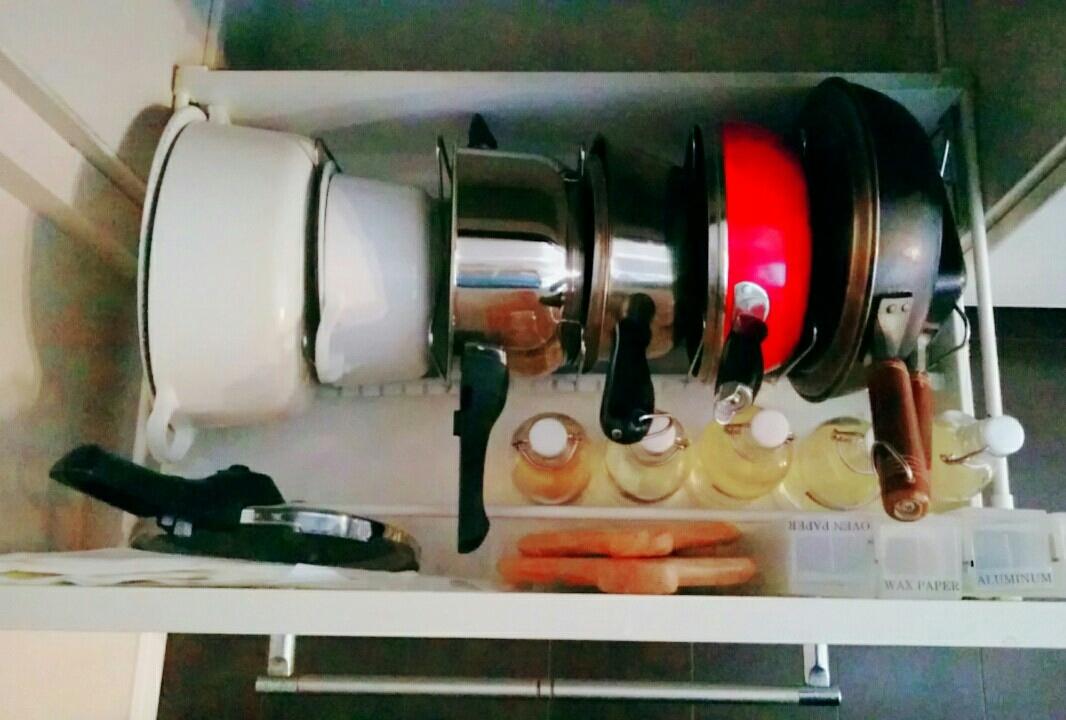 【三代目T-fal圧力鍋と収納】_e0253188_10051888.jpg