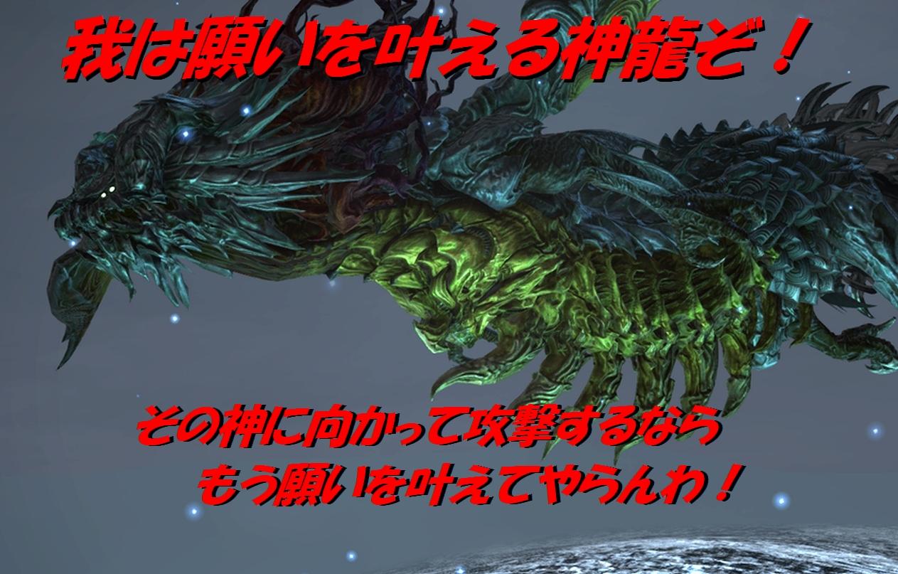 b0296791_1556549.jpg