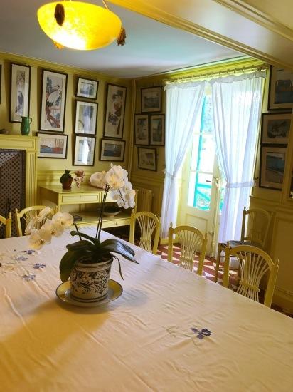 ジヴェルニー モネの家_c0237291_09085235.jpeg