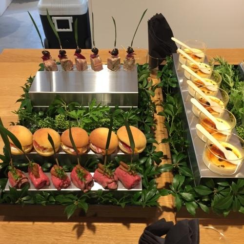 ファミリーベでリアルキッチン&インテリアセミナー開催しました!_a0116902_18284533.jpg