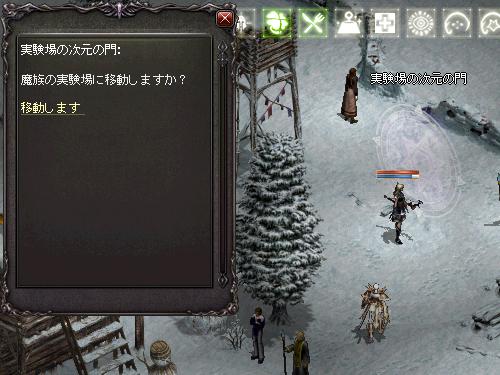b0056117_07185860.jpg