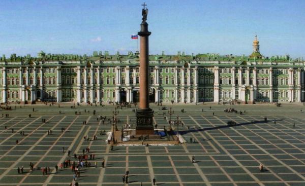 世界最大のレンブラントのコレクションとバロック美術・ロココ絵画_a0113718_18265228.jpg