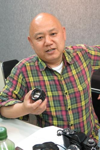 第392回手作りカメラクラブの例会報告・・・白髭。_d0138130_11231771.jpg